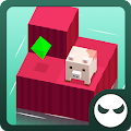 Game Hero Animals: Stay Alive apk for kindle fire