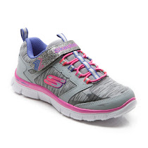 Skechers Skech Appeal Trainer LACE-UP