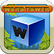 Word Tower PRO image