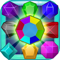 Free Diamond Match World APK for Windows 8