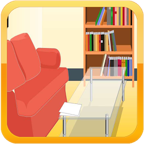 Salon and Room Decoration game