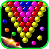 Download Bubble Shooter Classic APK to PC