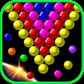 Game Bubble Shooter Classic version 2015 APK