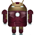 iRoot - vRoot (Super 1 Click) APK for Ubuntu