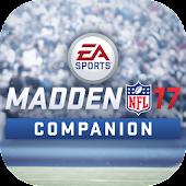 Download Full Madden Companion App 17.0.4 APK