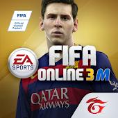 Download FIFA Online 3 M Viet Nam APK for Laptop