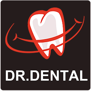 DR.DENTAL for Android