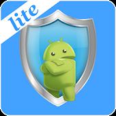 Antivirus Security Lite 2018 APK for Bluestacks