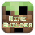 Download Full BuildCraft - Mine Game 1.0.1 APK