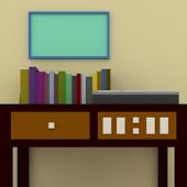 脱出ゲーム 山の写真がある部屋からの脱出 〜初心者でも簡単な謎解きゲーム〜 APK for Ubuntu