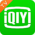 Free 愛奇藝TV版(電視/機上盒專用)-電視劇電影綜藝動漫線上看 APK for Windows 8