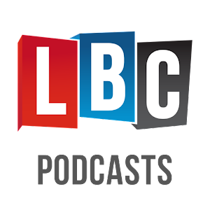 Cover art LBC Podcasts