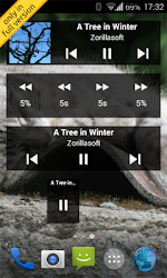 Music Folder Player Full 2.3.5 APK 7