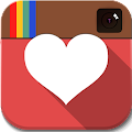 Free Likes for Instagram APK for Windows 8