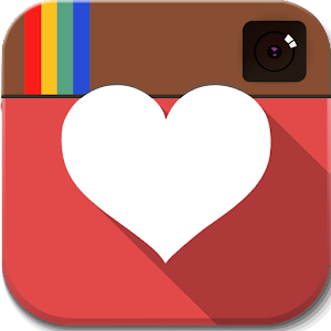App Likes for Instagram APK for Windows Phone