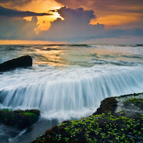 by Theyjun Photoworks - Novices Only Landscapes