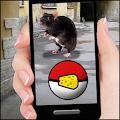 Download Mouse GO APK