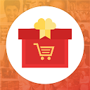 ShopSnapIt - Buy & Sell. Online Shopping App