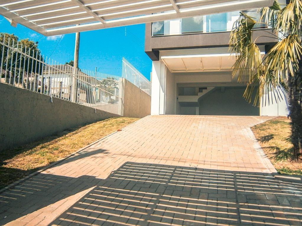Casa de 3 dormitórios em Imigrante, Campo Bom - RS