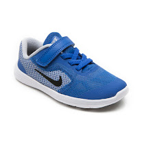 Nike Revolution Trainer TRAINERS