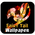 App Anime Fairy Wallpaper APK for Kindle
