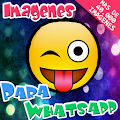 Free Download Imágenes para Whatsapp APK for Samsung