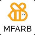MFARBook 14-30