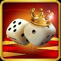 Backgammon King Online APK for Nokia