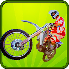 Trial Extreme Stunt 3D