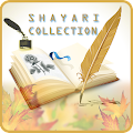 Shayari : All Collection APK for Bluestacks