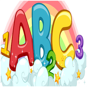 Preschool Education - ABC 123