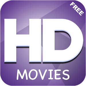 Full HD Movies - Free Movies 2019 For PC (Windows And Mac)