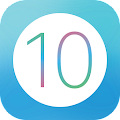 OS 10 Theme Launcher Icon Pack APK baixar