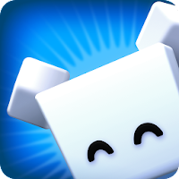 Suzy Cube pour PC (Windows / Mac)