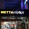 Metta Vision Optical Care