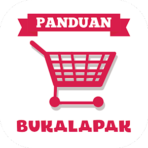 Download Panduan Jual Beli Bukalapak For PC Windows and Mac