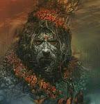 Black Magic Specialist Aghori Tantrik Baba in Surat +91-7357414772