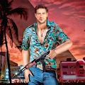 Miami Vendetta Furious Crime APK for Kindle Fire