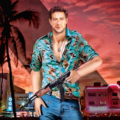 Game Miami Vendetta Furious Crime apk for kindle fire