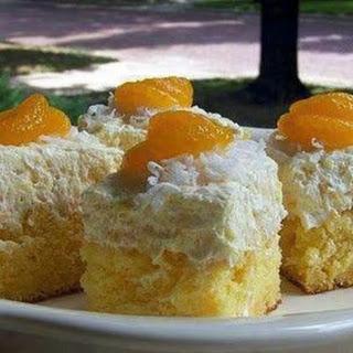 Hawaiian Cake With Cake Mix Recipes