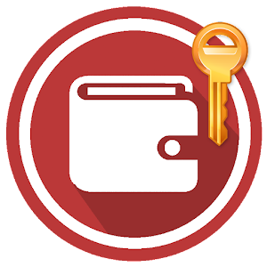 My Wallet key (Remove Ads) For PC / Windows 7/8/10 / Mac – Free Download