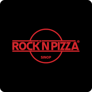 Rockn Pizza