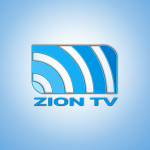 Zion TV For PC