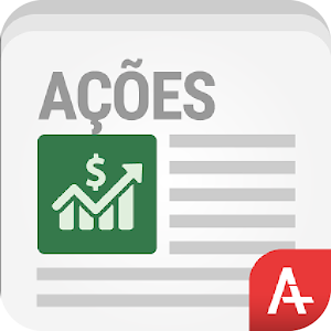 Download Agreega Mercado de Ações for PC - Free News & Magazines App for PC