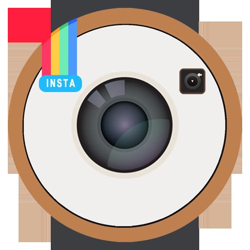 Wear for Instagram
