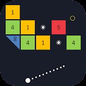 Free Smashy Dot - Brick Game APK for Windows 8