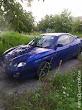 продам авто Hyundai Coupe Coupe I (RD2)