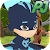 PJ Boy Masks Run file APK for Gaming PC/PS3/PS4 Smart TV