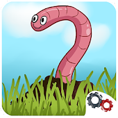 Download Dig Worms Go! APK for Laptop