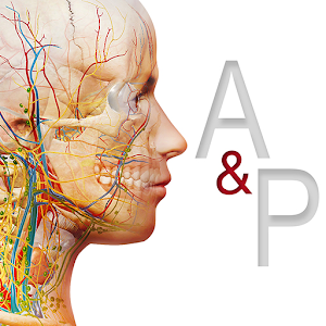 Anatomy & Physiology For PC / Windows 7/8/10 / Mac – Free Download